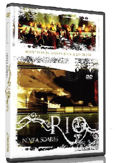 dvd_rio2.jpg