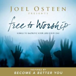 joel-osteen-ministries-and-lakewood-church-2007-free-to-worship.jpg