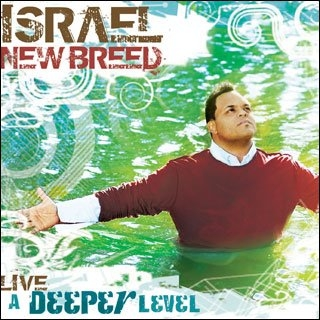 israelhoughton-adeeperlevel1.jpg